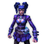 Icon Skin Mage Nightshade.png