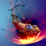 Icon Contrail FallFromGrace2.png