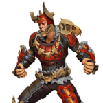Icon Skin Warrior PrimalChampion4.png