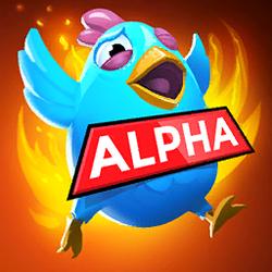 Avatar Alpha.png