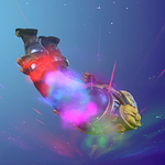 Icon Contrail HoliDiver.png