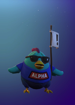 Chicken Alpha.png