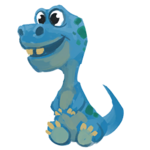 Icon Spray HappyDino.png