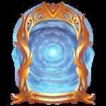 Icon Spray HeavensGate.png