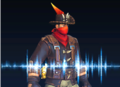 SlyScoundrel Assassin Voice.png