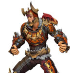Icon Skin Warrior PrimalChampion5.png
