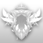 Icon Title TheExalted.png