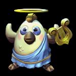 Icon Chicken ChirpyCherub3.png