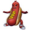 Icon Chicken ScreaminWeenie.png
