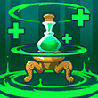 Icon HealingTotem.png