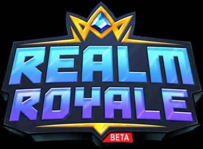 RealmRoyale Logo.png