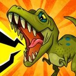 Avatar T-Rex.png