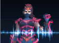 Kunoichi Mage Voice.png