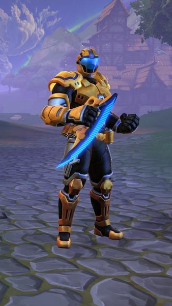 Skin Warrior Hi-Tek Trooper III.png