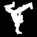 Icon Emote OverheadKick.png