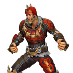 Icon Skin Warrior PrimalChampion2.png