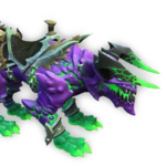 Icon Mount AbyssalFiend.png