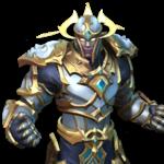 Icon Skin Warrior Archangel.png