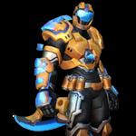 Icon Skin Warrior Hi-TekTrooper4.png