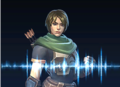 Hunter Voice.png
