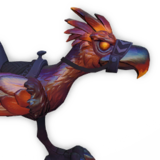 Icon Mount EmberEmu.png