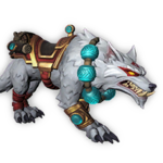 Icon Mount SacredWolf.png