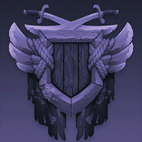 Icon Title DreadPirate.png