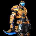 Icon Skin Warrior Hi-TekTrooper3.png