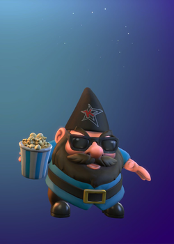Chicken Keemstar Gnome.png