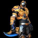 Icon Skin Warrior Hi-TekTrooper2.png