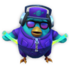 Icon Chicken BeatBoks.png