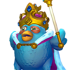 Icon Chicken HisRoyalHighness4.png