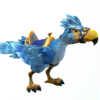 Icon Mount SapphireStrider.png