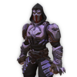 Icon Skin Assassin DeathsEdge.png