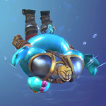 Icon Contrail HighDive.png