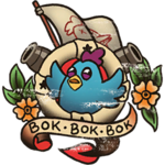 Icon Spray BadToTheBok.png