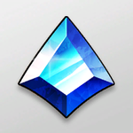 Avatar Default.png