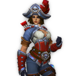 Icon Skin Hunter PirateQueen3.png
