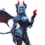 Icon Skin Hunter Succubus4.png