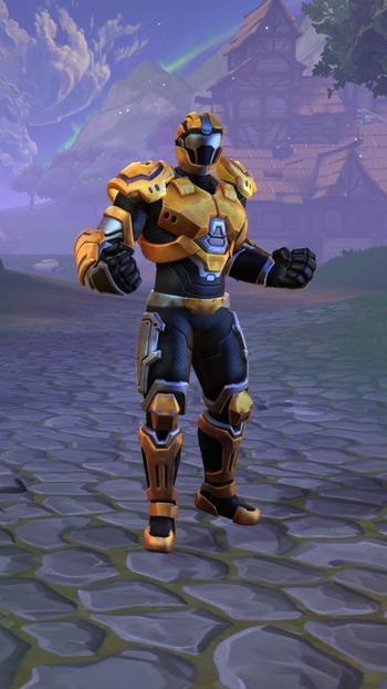 Skin Warrior Hi-Tek Trooper I.png