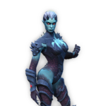 Icon Skin Hunter Succubus1.png