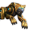 Icon Mount SHIN3YTR0N.png