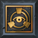 Assassin Talent Tracker