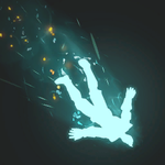 Icon Contrail IntoTheDeep2.png
