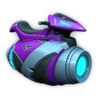 Icon Mount NeonBooster.png