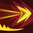 Icon BlastShot.png