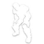 Icon Emote TuckeredOut.png
