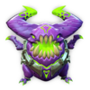 Icon Chicken Chomper.png