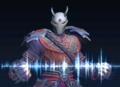 Grandmaster Warrior Voice.png