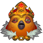 Icon Spray HisRoyalHighness.png
